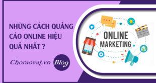 FAQ-nhung-cach-quang-cao-online-hieu-qua-nhat